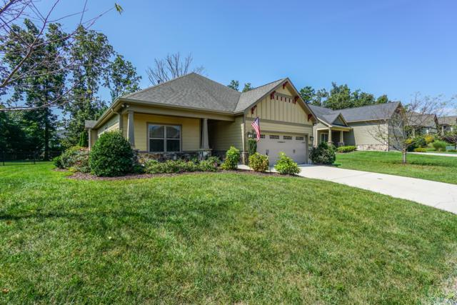 9332 Leyland Dr, Ooltewah, TN 37363 (MLS #1287920) :: The Mark Hite Team