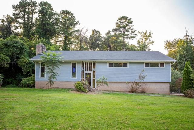 1013 Olde Mill Ln, Hixson, TN 37343 (MLS #1287929) :: The Robinson Team