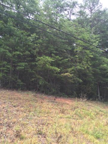 Lot 82 NW Knobb Hill Dr, Cleveland, TN 37312 (MLS #1287960) :: The Robinson Team