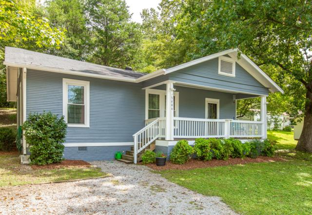 3606 Tacoma Ave, Chattanooga, TN 37415 (MLS #1287967) :: Chattanooga Property Shop