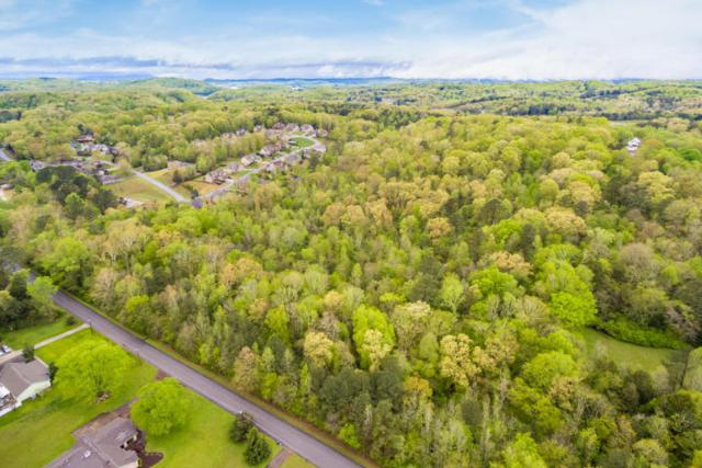 0 Greenwood Rd, Harrison, TN 37341 (MLS #1287987) :: Austin Sizemore Team