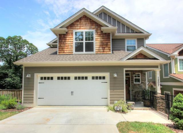 1207 Worthington St, Chattanooga, TN 37405 (MLS #1288002) :: Chattanooga Property Shop