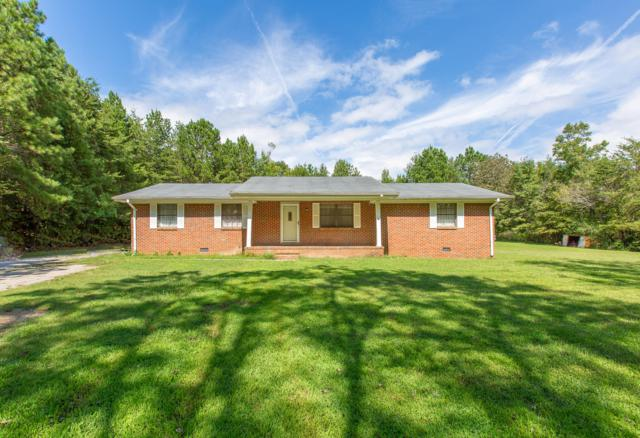 6217 Tallant Rd, Mcdonald, TN 37353 (MLS #1288048) :: Chattanooga Property Shop