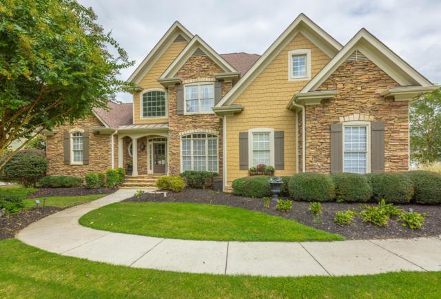 7230 Claudes Creek Dr, Ooltewah, TN 37363 (MLS #1288076) :: Chattanooga Property Shop