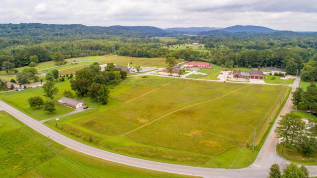 0 Park Pl, Apison, TN 37302 (MLS #1288097) :: Chattanooga Property Shop