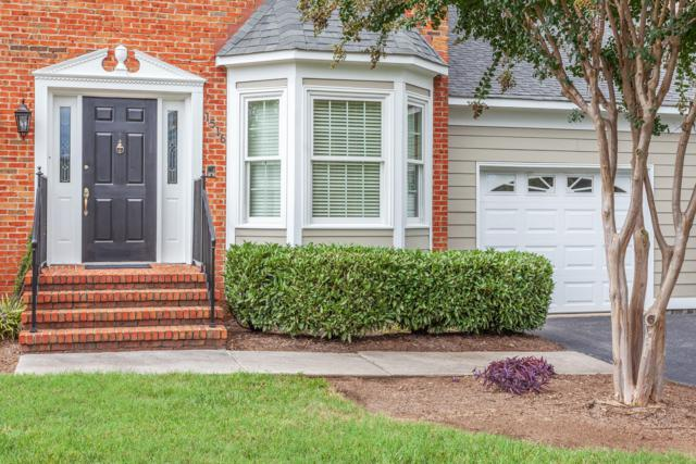 1516 Heritage Landing Dr, Chattanooga, TN 37405 (MLS #1288114) :: Chattanooga Property Shop