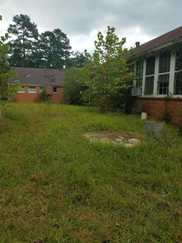 1419 Mccallie Ferry Rd, Soddy Daisy, TN 37379 (MLS #1288122) :: Chattanooga Property Shop
