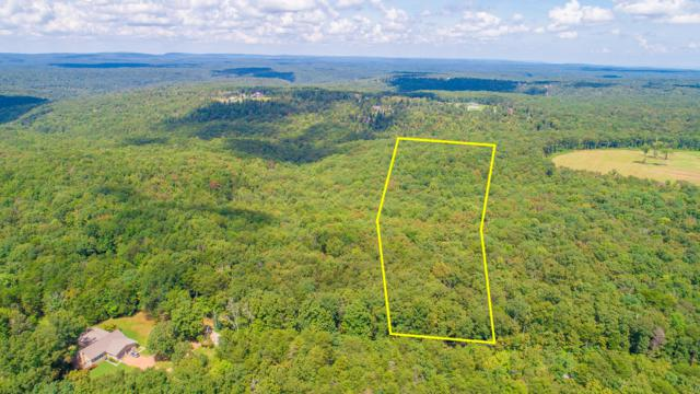 1824 Vandergriff Rd, Signal Mountain, TN 37377 (MLS #1288133) :: The Robinson Team