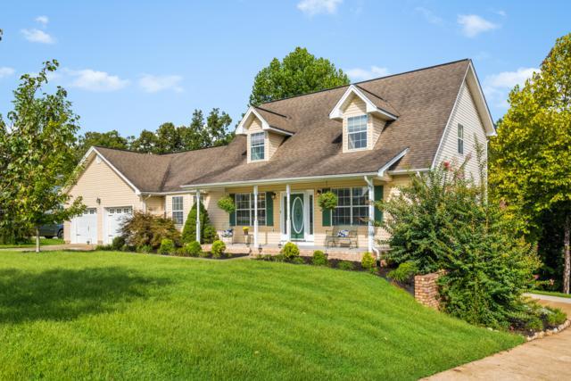 6455 River Stream Dr, Harrison, TN 37341 (MLS #1288156) :: Chattanooga Property Shop