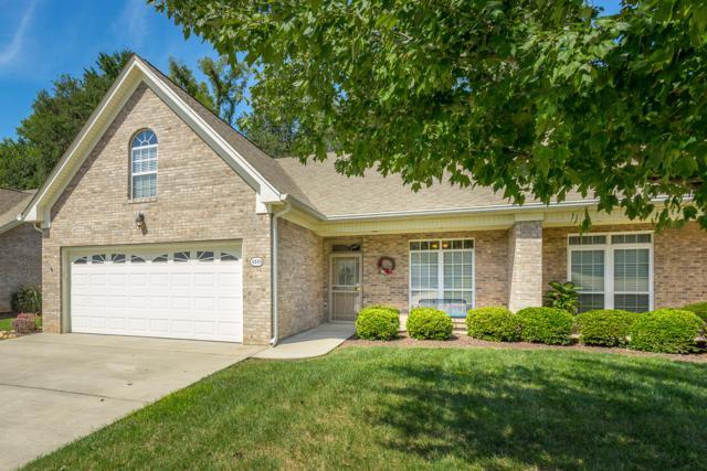 6239 Amber Brook Dr, Hixson, TN 37343 (MLS #1288192) :: Chattanooga Property Shop