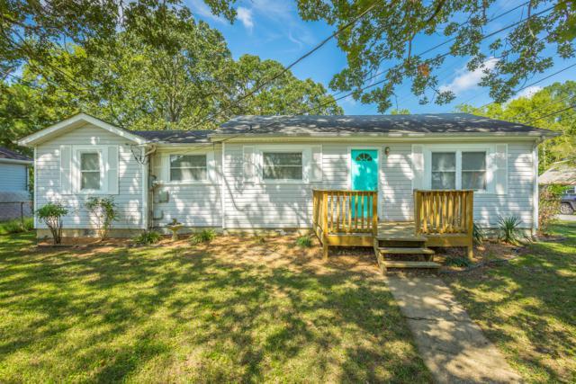 1301 Mcbrien Rd, Chattanooga, TN 37412 (MLS #1288234) :: Chattanooga Property Shop