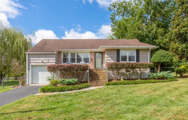4200 Fountain Ave, Chattanooga, TN 37412 (MLS #1288276) :: The Robinson Team