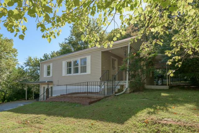 3710 Connelly Ln, Chattanooga, TN 37412 (MLS #1288288) :: The Robinson Team