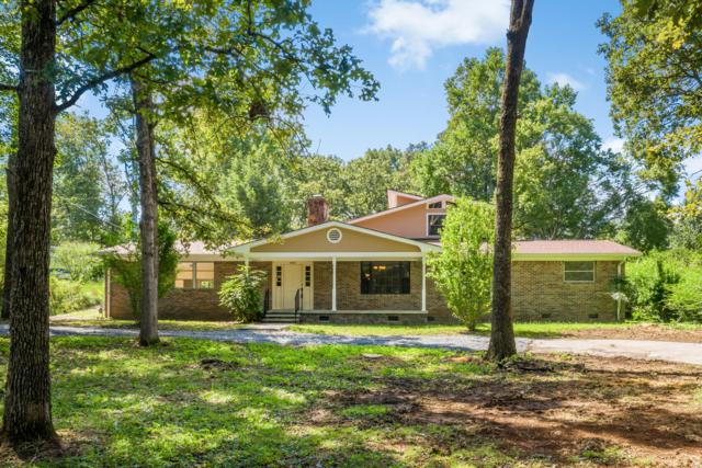 8704 Apison Pike, Ooltewah, TN 37363 (MLS #1288295) :: Denise Murphy with Keller Williams Realty