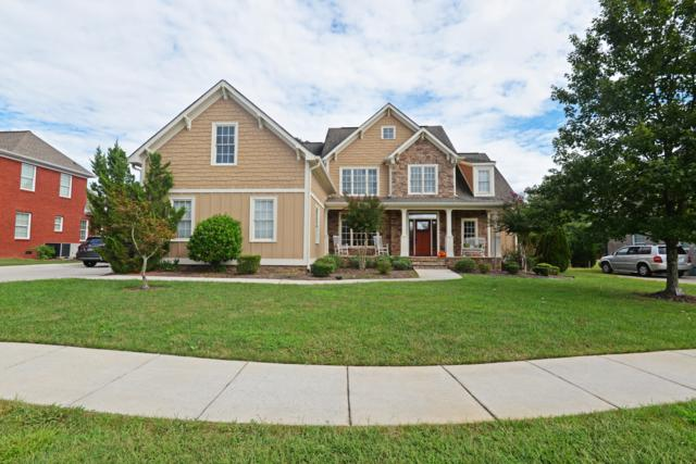 788 Worlick Way, Chattanooga, TN 37421 (MLS #1288310) :: Chattanooga Property Shop