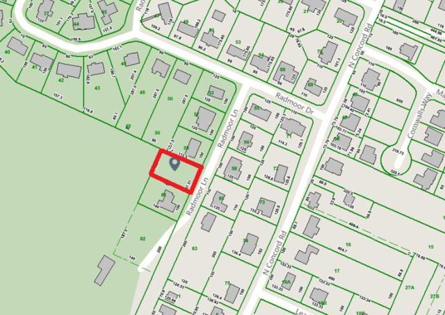 1219 Radmoor Ln, Chattanooga, TN 37421 (MLS #1288314) :: Keller Williams Realty | Barry and Diane Evans - The Evans Group