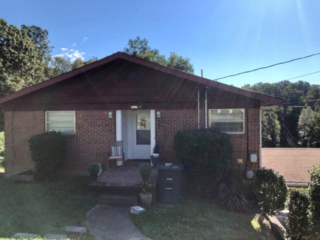2966 Haywood Ave, Chattanooga, TN 37415 (MLS #1288334) :: Chattanooga Property Shop