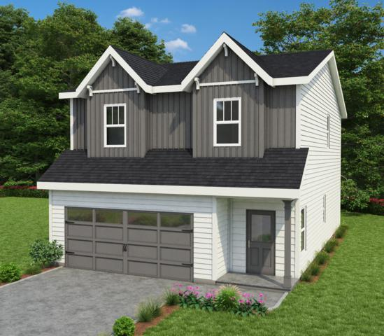 14 Abby Grace Ave, Chattanooga, TN 37415 (MLS #1288369) :: Chattanooga Property Shop