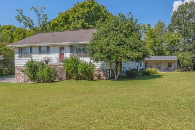 3911 Peach Rd, Chattanooga, TN 37406 (MLS #1288370) :: Chattanooga Property Shop