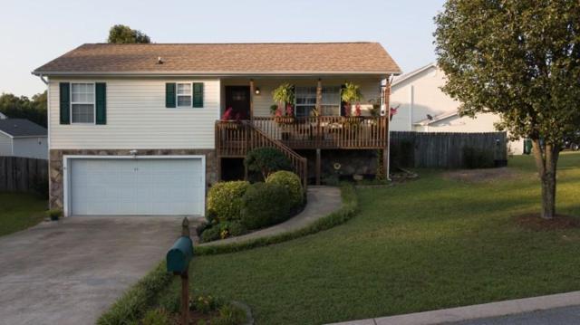 4336 Kayla Cir, Chattanooga, TN 37406 (MLS #1288396) :: The Mark Hite Team