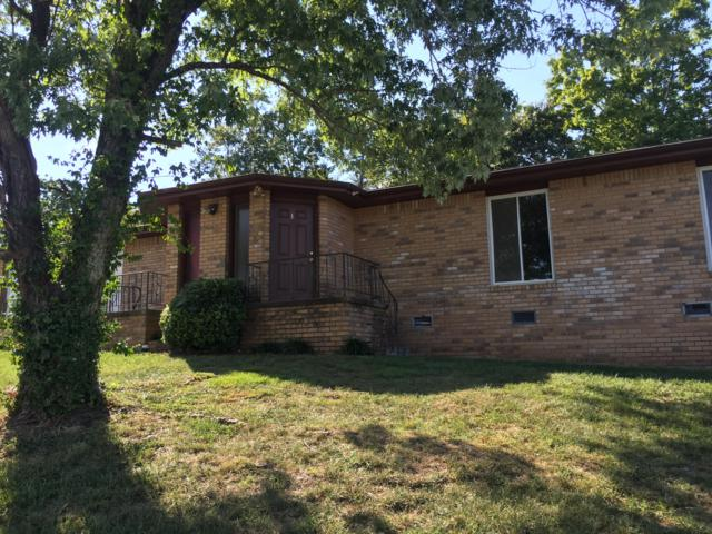4657 Cary Ln, Hixson, TN 37343 (MLS #1288399) :: Chattanooga Property Shop