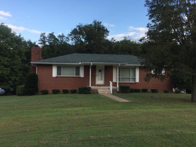 504 Mission Ridge Rd, Rossville, GA 30741 (MLS #1288423) :: Keller Williams Realty   Barry and Diane Evans - The Evans Group