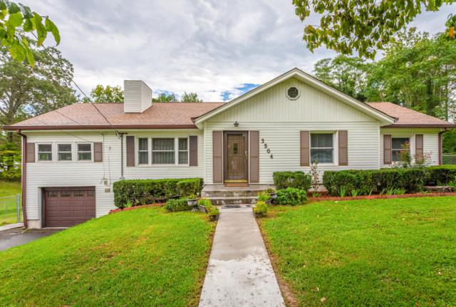 3504 Missionaire Ave, Chattanooga, TN 37412 (MLS #1288430) :: Chattanooga Property Shop