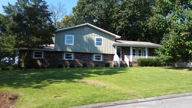 1714 Mountain Bay Dr, Hixson, TN 37343 (MLS #1288434) :: Chattanooga Property Shop