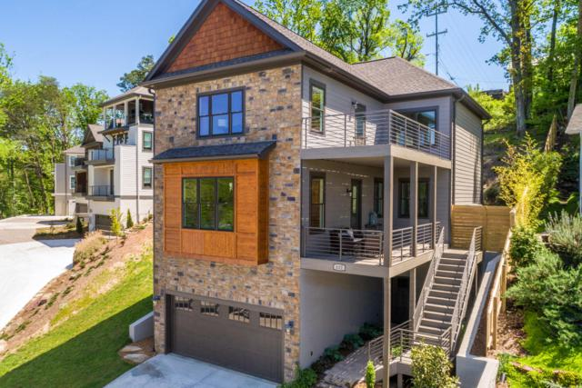622 Hamilton Ave, Chattanooga, TN 37405 (MLS #1288469) :: The Edrington Team