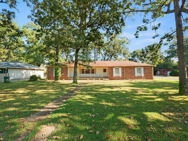 5533 Pinelawn Ave, Chattanooga, TN 37411 (MLS #1288480) :: The Mark Hite Team