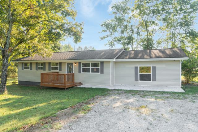 792 Mack Smith Rd, Rossville, GA 30741 (MLS #1288512) :: Keller Williams Realty | Barry and Diane Evans - The Evans Group