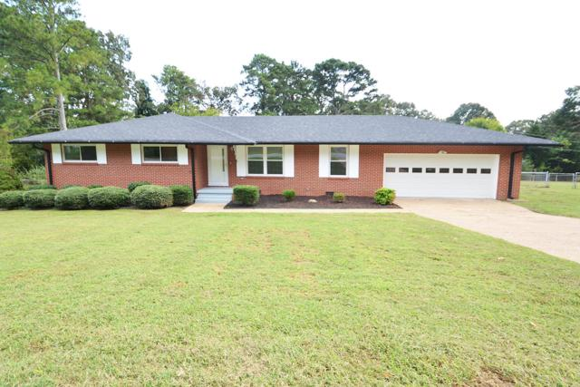 4777 Rocky River Rd, Chattanooga, TN 37416 (MLS #1288529) :: Chattanooga Property Shop