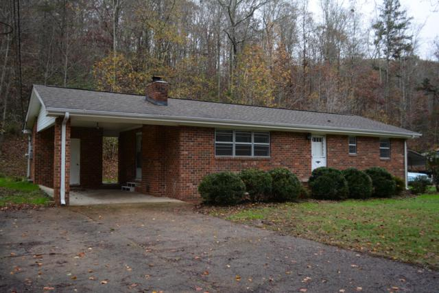 10809 Dallas Hollow Rd, Soddy Daisy, TN 37379 (MLS #1288545) :: The Robinson Team