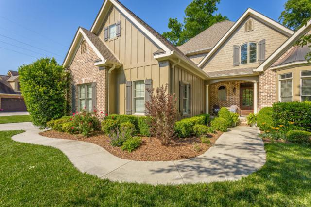 9269 Crystal Brook Dr, Apison, TN 37302 (MLS #1288552) :: The Jooma Team
