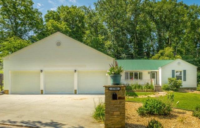 3706 Indian Tr, Chattanooga, TN 37412 (MLS #1288554) :: The Robinson Team