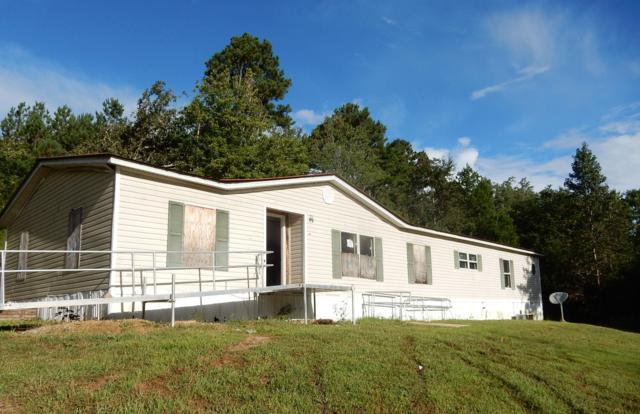 22 Cureton Ln, Rock Spring, GA 30739 (MLS #1288563) :: Keller Williams Realty   Barry and Diane Evans - The Evans Group