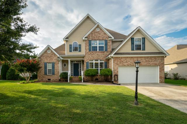 7081 Ely Ford Pl, Hixson, TN 37343 (MLS #1288566) :: The Mark Hite Team