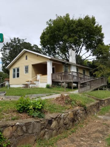 1023 Westwood Ave, Chattanooga, TN 37405 (MLS #1288569) :: The Edrington Team