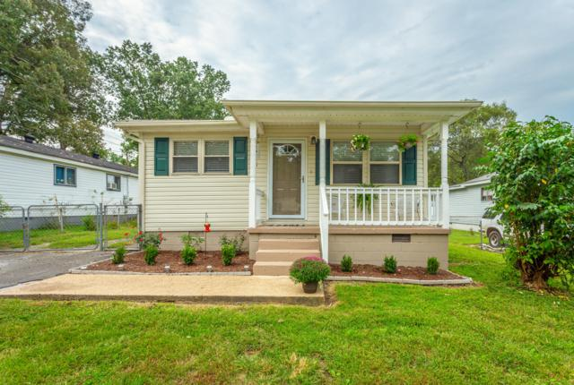 6012 Wentworth Ave, Chattanooga, TN 37412 (MLS #1288607) :: Chattanooga Property Shop