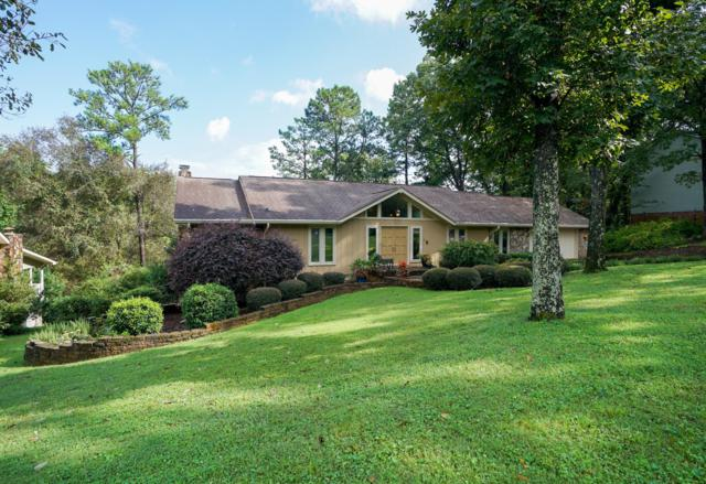 5406 Sky Valley Dr, Hixson, TN 37343 (MLS #1288658) :: Keller Williams Realty | Barry and Diane Evans - The Evans Group