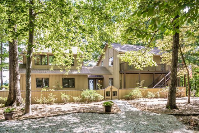 3177 Sherwood Rd, Sewanee, TN 37375 (MLS #1288667) :: Chattanooga Property Shop
