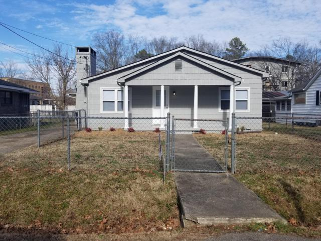 5915 Wentworth Ave, Chattanooga, TN 37412 (MLS #1288678) :: Chattanooga Property Shop
