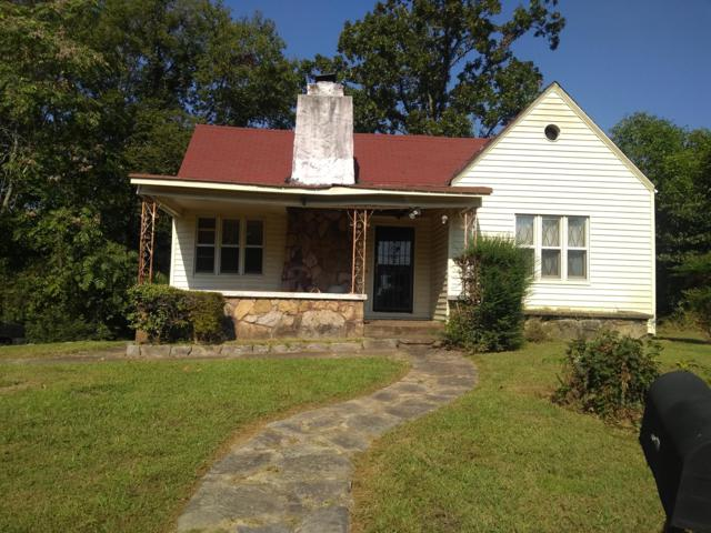 713 Hargraves Ave, Chattanooga, TN 37411 (MLS #1288700) :: The Robinson Team