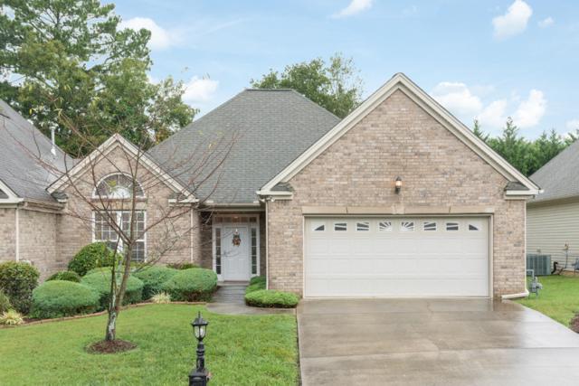 1955 Belleau Village Ln, Chattanooga, TN 37421 (MLS #1288726) :: Chattanooga Property Shop
