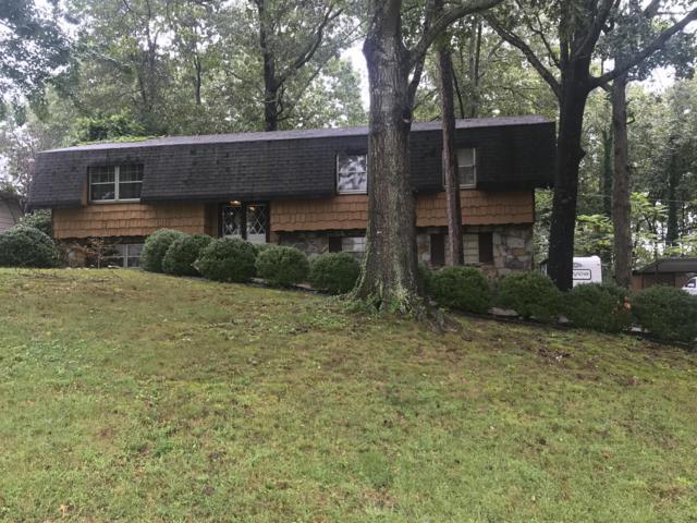2700 Nile Rd, Chattanooga, TN 37421 (MLS #1288727) :: Chattanooga Property Shop