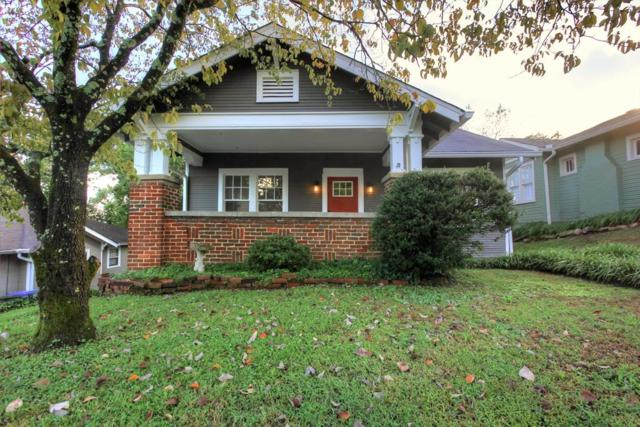 1216 Russell St, Chattanooga, TN 37405 (MLS #1288738) :: Chattanooga Property Shop