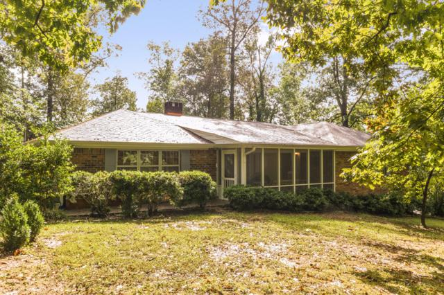3967 NW Woodcrest Cir, Cleveland, TN 37312 (MLS #1288770) :: The Mark Hite Team