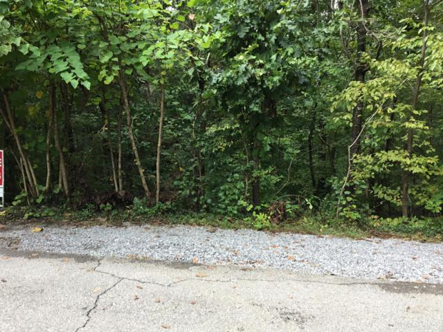 Lot 5 Crestview Pl /5, Cleveland, TN 37312 (MLS #1288773) :: The Robinson Team