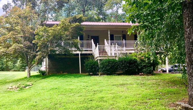 146 Woodgate Dr, Cleveland, TN 37323 (MLS #1288788) :: Chattanooga Property Shop