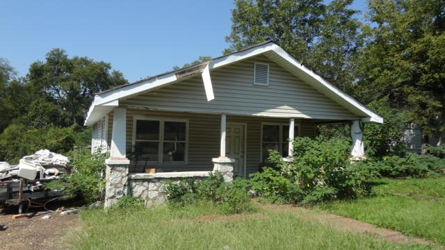 3407 Dodson Ave, Chattanooga, TN 37406 (MLS #1288860) :: The Robinson Team